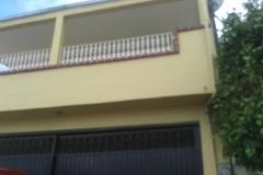 Foto de casa en venta en cerrada leopoldo uzarraga , el rubí, tijuana, baja california, 2562867 No. 01