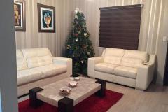 Foto de casa en venta en cerrada livorno 1, residencial senderos, torreón, coahuila de zaragoza, 4658586 No. 01