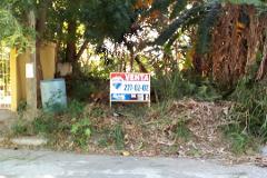 Foto de terreno habitacional en venta en cerrada loma alta , loma de rosales, tampico, tamaulipas, 2124306 No. 01