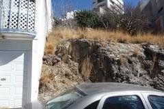 Foto de terreno habitacional en venta en cerrada loma de landa , loma dorada, querétaro, querétaro, 0 No. 01
