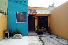 Foto de casa en venta en cerrada los alamos 7 1, playa del carmen, solidaridad, quintana roo, 4424041 No. 02