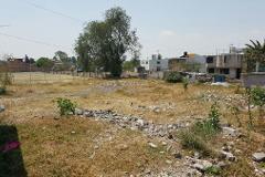 Foto de terreno habitacional en venta en cerrada mariano paredes , santiaguito, tultitlán, méxico, 3109338 No. 01