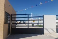 Foto de casa en venta en cerrada milan , campo nuevo de zaragoza, torreón, coahuila de zaragoza, 4004859 No. 01