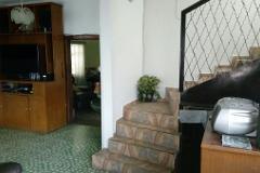Foto de casa en venta en cerrada nacional , santa clara, ecatepec de morelos, méxico, 2901055 No. 04