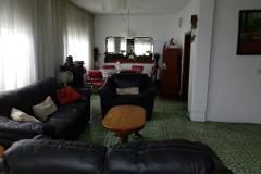 Foto de casa en venta en cerrada nacional , santa clara, ecatepec de morelos, méxico, 2920475 No. 01