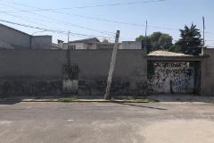 Foto de casa en venta en cerrada nogales 25, emiliano zapata, chicoloapan, méxico, 0 No. 01