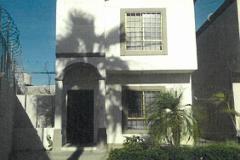 Foto de casa en venta en  , cerrada norwalk, hermosillo, sonora, 0 No. 01