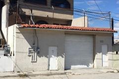 Foto de departamento en venta en cerrada obreros #9047 , sanchez taboada produtsa, tijuana, baja california, 0 No. 01