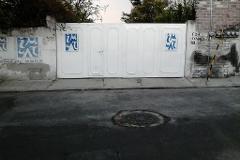 Foto de terreno habitacional en venta en cerrada oyamel 10 , el molino tezonco, iztapalapa, distrito federal, 4020657 No. 01