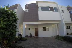 Foto de casa en venta en cerrada papaya , los olivos, solidaridad, quintana roo, 4672011 No. 01
