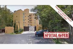 Foto de departamento en venta en cerrada paseo del pregonero 230, colina del sur, álvaro obregón, distrito federal, 4579532 No. 01