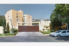 Foto de departamento en venta en cerrada paseo del pregonero 230, colina del sur, álvaro obregón, distrito federal, 4606702 No. 01
