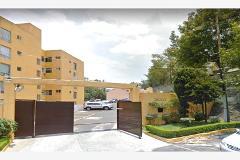 Foto de departamento en venta en cerrada paseo del pregonero 230, colina del sur, álvaro obregón, distrito federal, 4657803 No. 01