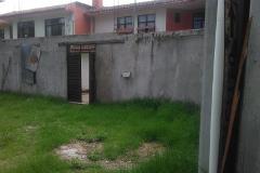 Foto de terreno habitacional en venta en cerrada pipila 6, fátima, san cristóbal de las casas, chiapas, 0 No. 01