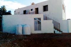 Foto de casa en venta en cerrada playa vista 62, playa vista ii, guaymas, sonora, 4547832 No. 01