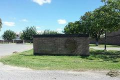 Foto de terreno habitacional en venta en cerrada portal de la bala 4, las trojes, torreón, coahuila de zaragoza, 3910737 No. 01