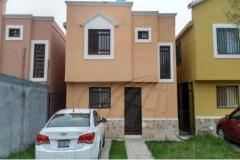 Foto de casa en renta en cerrada providencia 0000, cerrada providencia, apodaca, nuevo león, 3987578 No. 01