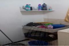 Foto de casa en renta en  , cerrada providencia, apodaca, nuevo león, 4388038 No. 01