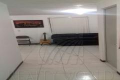 Foto de casa en renta en  , cerrada providencia, apodaca, nuevo león, 4394681 No. 01