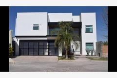 Foto de casa en venta en  , las villas, torreón, coahuila de zaragoza, 3967316 No. 01