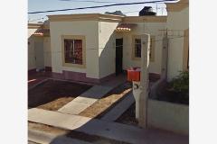 Foto de casa en venta en cerrada reims 00, marsella residencial, guaymas, sonora, 0 No. 01