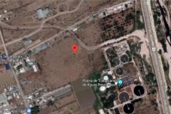 Foto de terreno habitacional en venta en  , cerrada ríoja, chihuahua, chihuahua, 4647940 No. 01