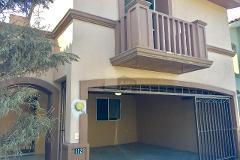 Foto de casa en renta en cerrada rocafort , cerradas de cumbres sector alcalá, monterrey, nuevo león, 4640709 No. 01
