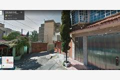 Foto de departamento en venta en cerrada sagrado corazon 35, agrícola oriental, iztacalco, distrito federal, 4660946 No. 01