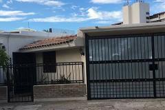 Foto de casa en venta en cerrada san armando 204, la fuente, torreón, coahuila de zaragoza, 4385862 No. 01