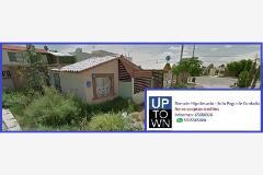 Foto de casa en venta en cerrada san arturo 421, la amistad, torreón, coahuila de zaragoza, 4331583 No. 01