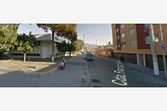 Foto de departamento en venta en cerrada san francisco moreno 5 0, villa gustavo a. madero, gustavo a. madero, distrito federal, 4365910 No. 01