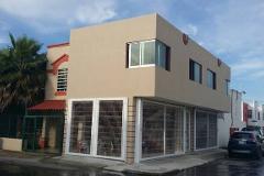 Foto de casa en venta en cerrada san jose escriba 55 , mediterráneo, carmen, campeche, 4597339 No. 01