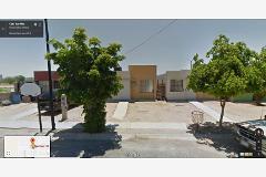 Foto de casa en venta en cerrada san noe 5, villa verde, hermosillo, sonora, 3231698 No. 01
