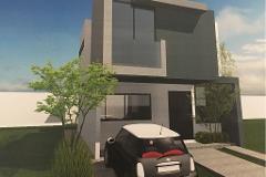 Foto de casa en venta en cerrada san pedro 2, soto innes i, salamanca, guanajuato, 4649035 No. 01
