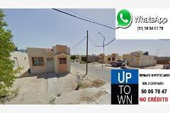 Foto de casa en venta en cerrada san rene 00, villa verde, hermosillo, sonora, 3203407 No. 01