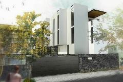 Foto de casa en condominio en venta en cerrada sánchez ancona , napoles, benito juárez, distrito federal, 4628130 No. 01