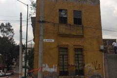 Foto de terreno habitacional en venta en cerrada soto 108, guerrero, cuauhtémoc, distrito federal, 4885038 No. 01