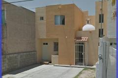 Foto de casa en venta en cerrada ssan ismael 505-a, la fuente, torreón, coahuila de zaragoza, 4580613 No. 01