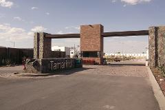 Foto de casa en venta en cerrada tamarindos 0, las quintas, torreón, coahuila de zaragoza, 0 No. 01