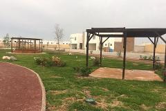 Foto de terreno habitacional en venta en cerrada tamarindos 1, las quintas, torreón, coahuila de zaragoza, 4430410 No. 01