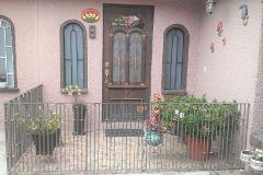 Foto de casa en venta en cerrada tecolotes 10 , san juan totoltepec, naucalpan de juárez, méxico, 0 No. 01