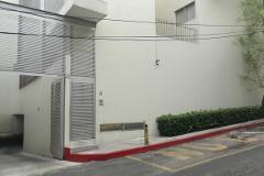 Foto de departamento en venta en cerrada terremoto , jardines del pedregal, álvaro obregón, distrito federal, 4634742 No. 01