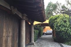 Foto de casa en venta en cerrada tiro al pichón , lomas de bezares, miguel hidalgo, distrito federal, 4397239 No. 02