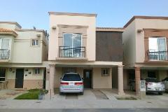 Foto de casa en venta en cerrada turquesa , cerrada basalto, juárez, chihuahua, 3954202 No. 01