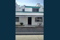 Foto de casa en venta en cerrada villa dorada , villas california, mexicali, baja california, 1663091 No. 01