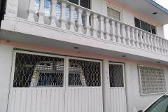 Foto de casa en venta en cerrada zapopan , santiago acahualtepec, iztapalapa, distrito federal, 4669896 No. 02