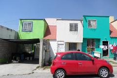 Foto de casa en venta en cerradad de loma del sol manzana 38,lote 02, valle verde, ixtapaluca, méxico, 4657543 No. 01