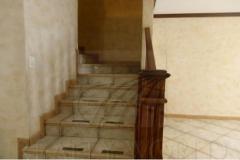 Foto de casa en renta en cerradas de anahuac 0000, cerradas de anáhuac 4to sector, general escobedo, nuevo león, 0 No. 01