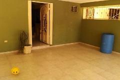 Foto de casa en renta en  , cerradas de anáhuac 1er sector, general escobedo, nuevo león, 2068364 No. 01