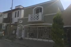 Foto de casa en renta en cerradas de cumbres 100, las cumbres, monterrey, nuevo león, 0 No. 01